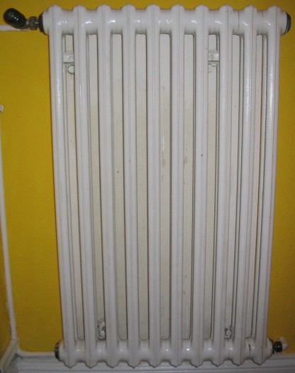 radiateurs electriques economiques gallery of radiateur. Black Bedroom Furniture Sets. Home Design Ideas